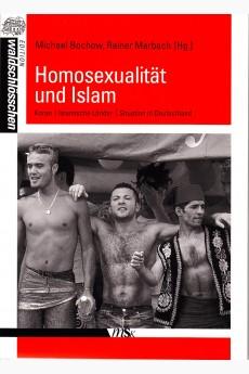 Homosexualität und Islam