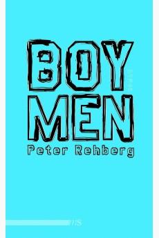 Boymen