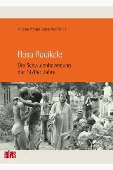 Rosa Radikale