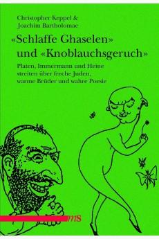 """Schlaffe Ghaselen"""" und..."""