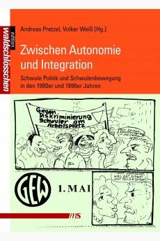 Zwischen Autonomie und...
