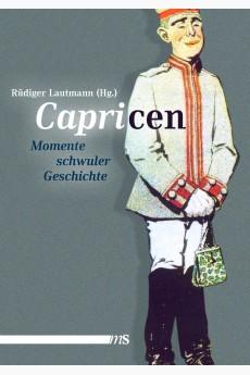 Capricen