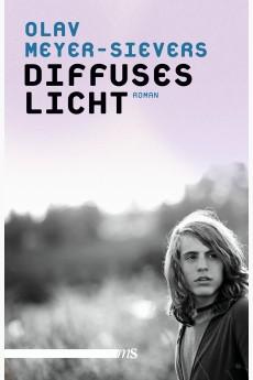 Diffuses Licht