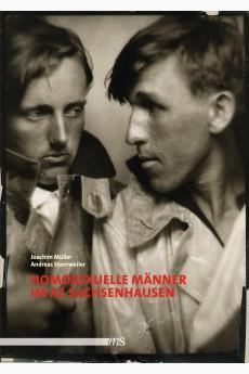 Homosexuelle Männer im KZ...