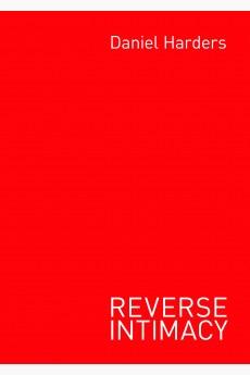 Reverse Intimacy