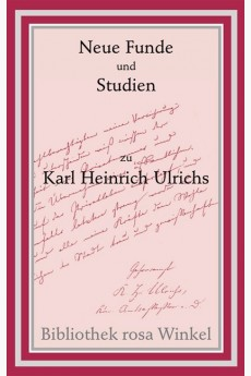 Neue Funde und Studien zu...