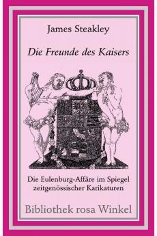 Die Freunde des Kaisers