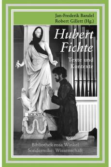 Hubert Fichte