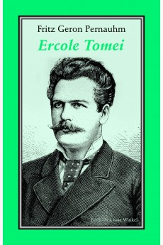 Ercole Tomei