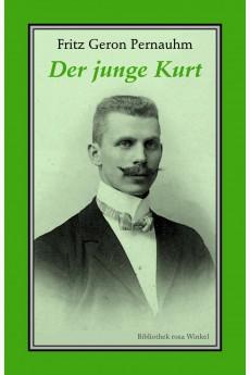 Der junge Kurt