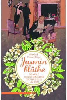 Jasminblüthe