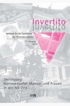 Verfolgung homosexueller Männer und Frauen in der NS-Zeit