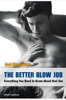 The Better Blow Job