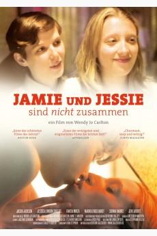 Jamie und Jessie sind NICHT...