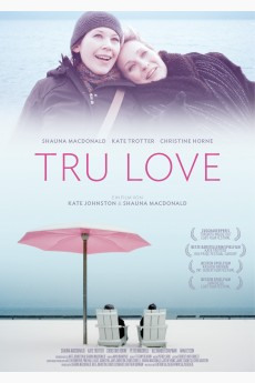 Tru Love