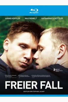 Freier Fall – Blu-Ray