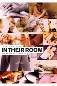 In Their Room:...
