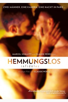 Hemmungslos - Infideles