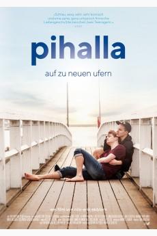 Pihalla – Auf zu neuen Ufern