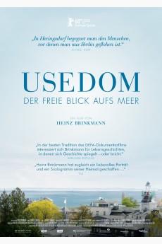 Usedom – Der freie Blick...