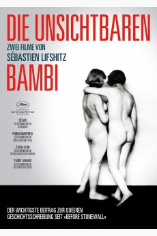 Die Unsichtbaren | Bambi