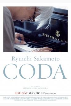 Sakomoto: Coda & Async