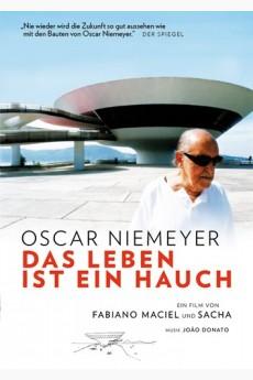 Oscar Niemeyer – Das Leben...