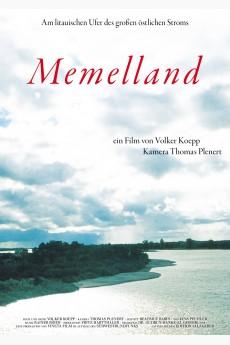 Memelland