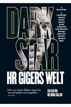 Dark Star – HR Gigers Welt