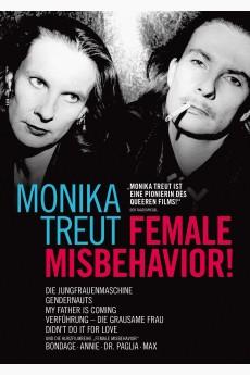Monika Treut – Female...