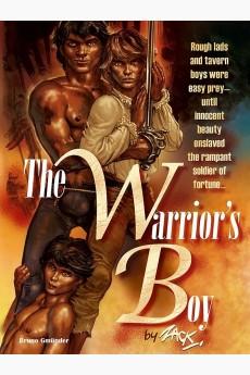 The Warrior's Boy