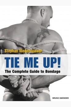 Tie Me Up!