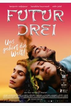 Futur Drei - DVD