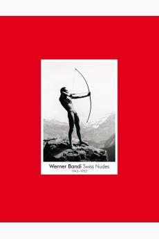 Swiss Nudes