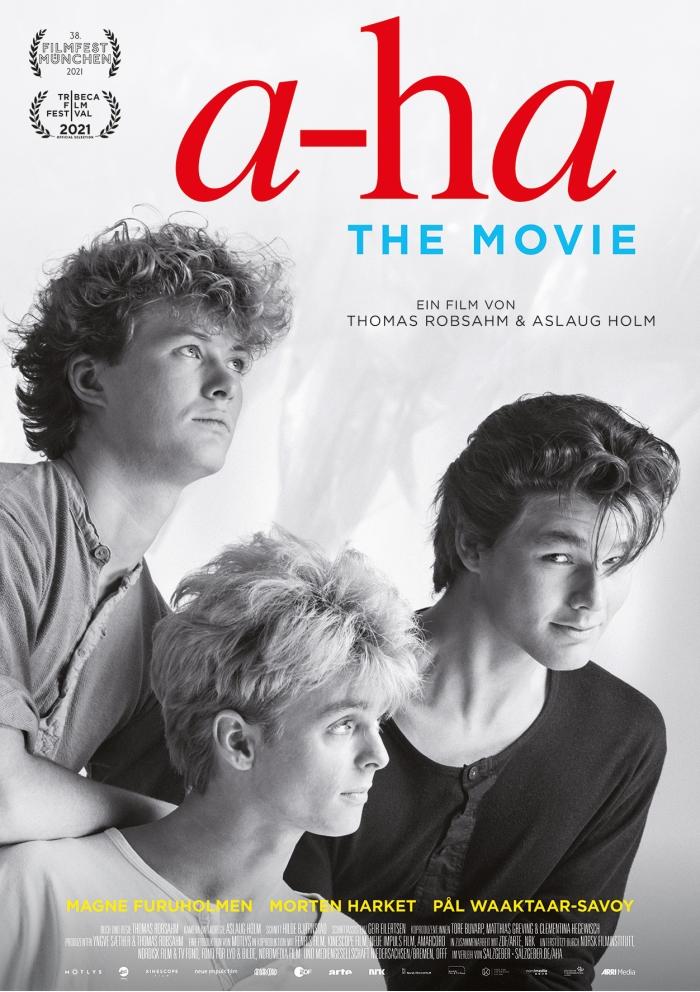 a-ha-the-movie-a1.jpg