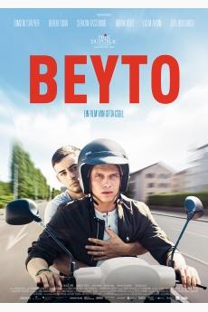 Beyto Plakat A1