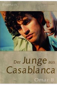 Der Junge aus Casablanca
