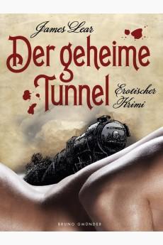Der geheime Tunnel