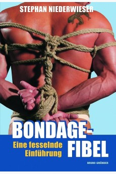 Bondage-Fibel. Eine...